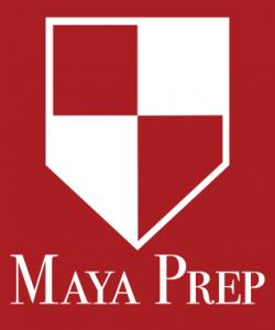 Maya Prep